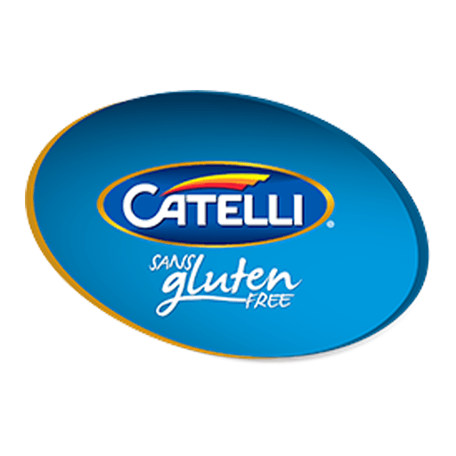 Catelli Gluten Free